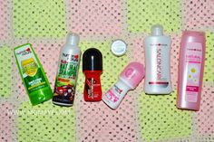 Momaye's Diary: Our Favorite Human Heart Nature Products Feminine Wash, Eucalyptus Oil, Natural Preservatives, Human Heart, Natural Shampoo, Citronella, Insect Repellent, Sunflower Oil, How To Make Hair