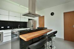 Casa MR - IDSP Arquitetos (24)