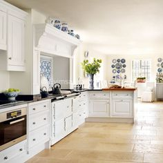 Trend mor beyaz mutfak modelleri Önerileri