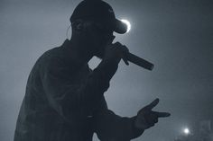 The Bryson Tiller Effect: The Normalization of Unhealthy Black Relationships via Trapsoul