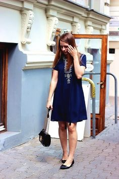 ❤ Find more western Wear, holiday Wear and simple dresses, outfits tenis and winter fashion. Another formal dresses, bridal Wear and disney clothing => http://feedproxy.google.com/~r/AwesomeOutfitspage/~3/L8rvsgQRoxw/AwesomeOutfitspage787