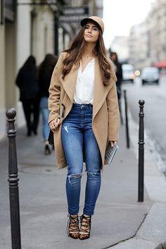 tips-de-moda-para-lucir-tus-caderas