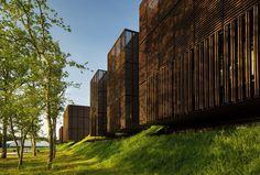 http://www.darchitectures.com/centre-de-formation-des-apprentis-mont-de-marsan-40-a2037.html