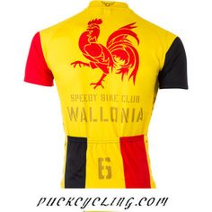 697210f30 Twin Six Speedy Wallonia Jersey sports wear short sleeve cycling jerseys  mountain bike clothing (maillot cilismo bicicleta-in Sports Jerseys from  Sports ...