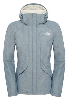 3a71a8e6b931 The north face Inlux Insulated
