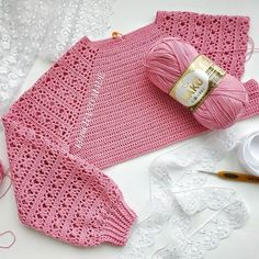 Best 8 Bebek – Page 318981586106746438 – SkillOfKing.Com - Crochet Brazilce ~ crochet yoke for girl's dress ~ finished yoke b.Crochet Feather Crochet Yoke Sock Animals Needle And Thread Crochet Projects Girls Dresses Blanket Knitting Diy Craftspi Gilet Crochet, Crochet Yoke, Mode Crochet, Crochet Motifs, Crochet Girls, Crochet Cardigan, Diy Crochet, Crochet Stitches, Baby Knitting Patterns