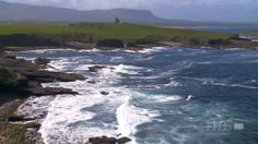 """Great video! """"Because We All Need a Bit of an Ireland Fix"""""""