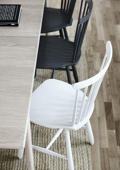 Windsor chair | Norrgavel