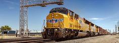 IT Admin Trashes Railroad Company's Network Before He Leaves https://www.bleepingcomputer.com/news/legal/it-admin-trashes-railroad-companys-network-before-he-leaves/?utm_content=bufferd5a16&utm_medium=social&utm_source=pinterest.com&utm_campaign=buffer