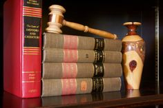 Bankruptcy Attorney Englewood CO