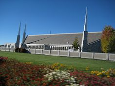 Im LDS and I want the Mormon temple / http://www.ldsfunny.com/mormon-temple-134/