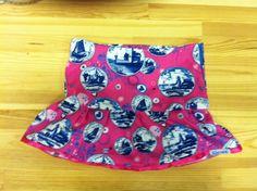 The Old Dutch skirt