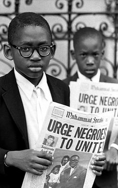 Urge Negro to United Black History Facts, Black History Month, Afro, Power To The People, African Diaspora, My Black Is Beautiful, My Heritage, Before Us, Black Power