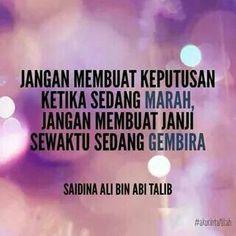 ingat!!!
