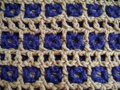 How To Video Tutorials - Interlocking Crochet™