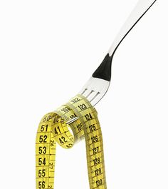 20 Easy Ways to Lose Weight in a Week – Daily Makeover . Start Losing Weight, Lose Weight In A Week, Loose Weight, Reduce Weight, How To Lose Weight Fast, Fast Weight Loss Tips, Weight Loss Before, Weight Loss Program, Diet Program