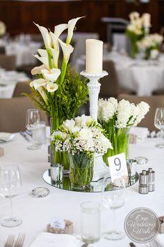 Wedding-Styling-Nicole-Aaron-Werribee-Mansion-7
