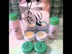 Agen Cream Kalimantan 082326626486 Cream Kalimantan Original 100%