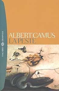 La peste - Albert Camus - 411 recensioni su Anobii