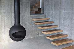 Enebolig i Fosnavåg - KIMA Arkitektur