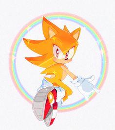 Rouge Sonic X by Motobugg on DeviantArt Sonic The Hedgehog, Silver The Hedgehog, Shadow The Hedgehog, Sonic 3, Sonic Fan Art, Shadow Sonic, Sonic Franchise, Super Smash Bros, Belle Photo