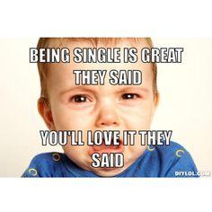 flirting meme slam you all night lyrics free online game