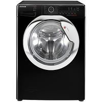 Buy Hoover Dynamic Next Classic DXC Freestanding Washing Machine, Load, A+++ Energy Rating, Spin, Black from our Washing Machines range at John Lewis & Partners. Free Delivery on orders over Electricity Consumption, Car Cleaning, Argos, Hand Washing, Washer, Spinning, Home Appliances, Classic, Argo