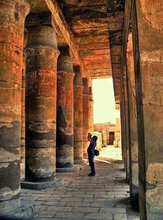 Travel to Egypt #Jordan #Holidays packages