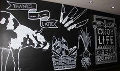 Hotel Holiday Village: una Decoración Artística y Desenfadada   Ideas Decoradores