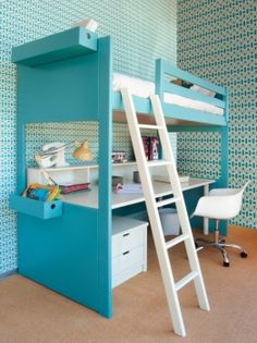 https://i.pinimg.com/236x/c8/94/a2/c894a2ed88fdf2bcf6c1035cd6eb45d8--kids-rooms--beds.jpg