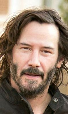 Keanu your such a dream 💕 Keanu Reeves House, Keanu Reeves John Wick, Keanu Charles Reeves, Keanu Reeves Quotes, Arch Motorcycle Company, Keanu Reaves, Smile Face, Good Looking Men, Favorite Person