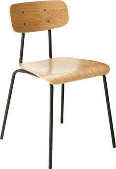 Hester Esszimmerstuhl,gibt es auch in anderen Farben, 130,--