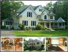 Stunning home in Crownsville, MD