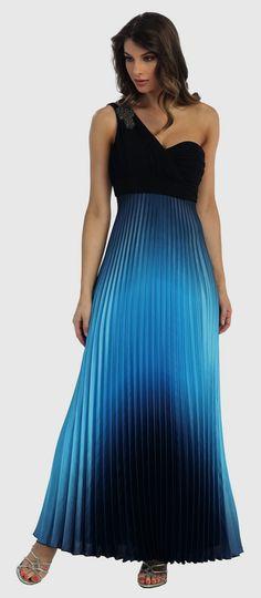 Evening DressBall Dress under $100948Purely Feminine!