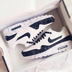best loved b22f9 336de 48 Best Nike Air Max 1 images   Tennis, Air max 1, Nike shoes