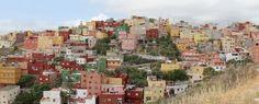 Profesores de la UMU estudian un proyecto para formar a jóvenes sin empleo de Ceuta  http://www.um.es/actualidad/gabinete-prensa.php?accion=vernota&idnota=53061