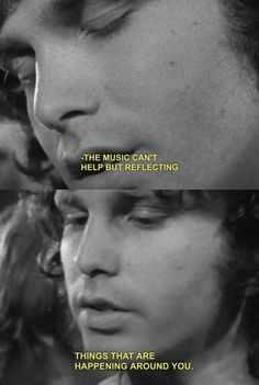 Jim Morrison, The Doors Sound Of Music, Music Love, Music Is Life, My Music, Woodstock, Beatles, Ray Manzarek, The Doors Jim Morrison, The Doors Of Perception