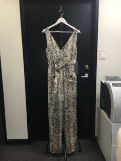 Snake In The Grass, Concept, Dresses, Fashion, Vestidos, Moda, Fashion Styles, Dress, Fashion Illustrations