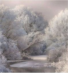 45 Best Painting landscape Winter Snow Scenes Ideas - Page 7 of 45 - Veguci Snow Photography, Landscape Photography, Photography Composition, Photography Articles, Photography Lighting, Video Photography, Landscape Photos, Beauty Photography, Abstract Landscape