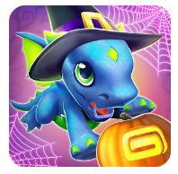 Download Dragon Mania Legends Apk Offline for Android - Download Free Android Games & Apps