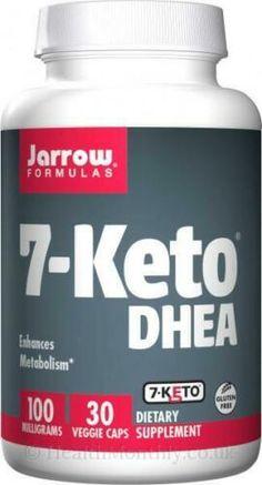 7-Keto 100mg, 30 Veg cap,metabolism, improvement in body mass index | eBay Supplements For Anxiety, Keto Supplements, 7 Keto Dhea, Keto Benefits, Health Benefits, Coaching, Keto Pills, Diet Books, Formulas