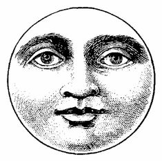 man-in-the-moon.gif Photo:  This Photo was uploaded by Napoleaon_lover. Find other man-in-the-moon.gif pictures and photos or upload your own with Photob...