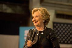 Breaking: WikiLeaks Reveals Clinton Campaign Boss Wrote Anti-Sanders Hit Piece