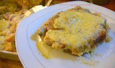 Μπριζόλες στο φούρνο με σάλτσα μανιταριών !!! ~ ΜΑΓΕΙΡΙΚΗ ΚΑΙ ΣΥΝΤΑΓΕΣ