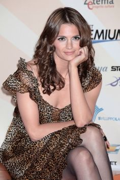 #StanaKatic at Roma Fiction Fest: Day 3 (2010)