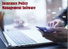 Efficiently store and intelligently manage policies with a centralised insurance policy management software. Damco offers an easy- to-use and streamlined software solution to help simplify the process. Personal Insurance, Best Insurance, Policy Management, Casualty Insurance, Regulatory Compliance, Quick Quotes, Financial Information, Customer Experience, Decision Making