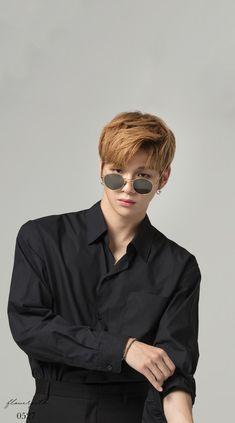 Wanna One Kang Daniel X Kissing Heart Wallpaper Jinyoung, K Pop, Book Cover Background, Babe, Daniel K, Prince Daniel, Young Fashion, Asian Boys, Handsome Boys