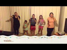 Matariki Waitangi Day, Twinkle Twinkle, Bobs, Teaching Resources, Preschool, Weaving, Family Guy, Classroom, Culture