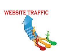Buy Web Visitors For Your Website At Best Price #BuyWebsiteTraffic #BuyWebsiteTraffic #BuyWebTraffic #BuyWebsiteVisitors #BuyWebVisitors #WebsiteTraffic #BuyAlexaTraffic