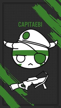 rainbow six siege gif wallpaper Rainbow Six Siege Dokkaebi, Rainbow 6 Seige, Tom Clancy's Rainbow Six, Rainbow Art, R6 Wallpaper, Chibi, Rainbow Highlights, Animated Icons, Rainbow Wallpaper